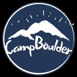 campboulder