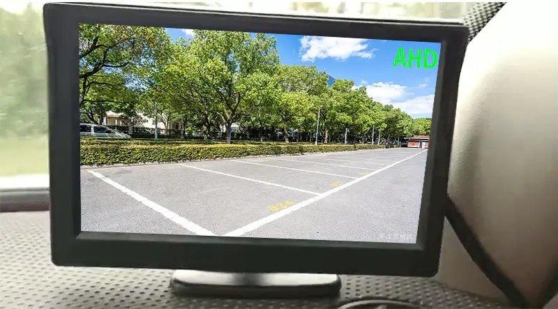 monitor_01.jpg.df3031a3ef1e678f820c57761ce278b8.jpg