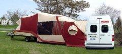 combi-camp-truck-tent.jpg