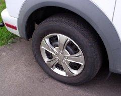 wheel-covers.jpg